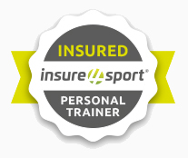 Personal Trainer Oswestry